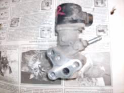 Клапан холостого хода. Toyota: iQ, Passo, Yaris, Belta, Tank, Vitz, Aygo, Roomy Двигатели: 1KRFE, 1KRVET