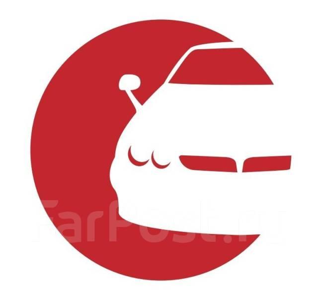 Блок клапанов автоматической трансмиссии. Toyota: Progres, Land Cruiser Prado, Starlet, MR2, Sera, Vitz, Pronard, Allex, Regius Ace, Brevis, Sequoia...