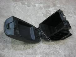 Подлокотник. Mazda CX-5, KE2AW, KE2FW, KE, KEEFW, KE5AW, KE5FW, KEEAW
