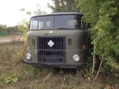 IFA. Продам бортовая в Новосибирске, 4 000 куб. см., 5 000 кг.