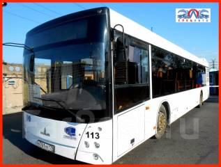 """МАЗ. Продается автобус """" 203067"""", 26 мест"""