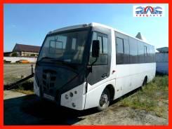 """Волжанин. Продается автобус """" - 32901"""", 30 мест"""