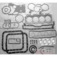 Ремкомплект двигателя. Mazda Titan, WEF4C, WELAE, WELAC, WEL4C, WEFAT, DUMMY, WEL4H, WE14T, WEL4M, WE11T, WEF4T, WEL7T, WE17T, WELATF, WELAT, WEL4T, W...
