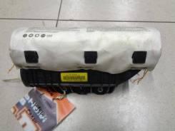 Подушка безопасности пассажирская (в торпедо) Opel Vectra