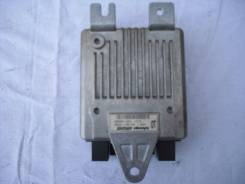 Блок управления рулевой рейкой. Honda Accord, UA-CL7, CL7, LA-CL9, LA-CL8 Двигатели: K20A6, K20A