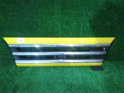 Решетка радиатора ISUZU ELF, NKR71