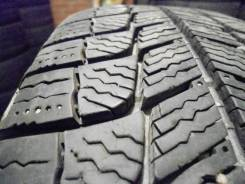 Michelin X-Ice Xi3, 195/65 R15