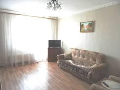1-комнатная, улица Кузьмы Минина 9/2. Заельцовский, агентство, 50 кв.м.