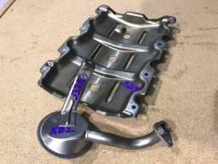 Сапун, маслозаборник. Honda Legend Двигатели: J35A8, J37A2, J37A3