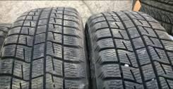 Bridgestone Blizzak Revo 1, 225/40 R18