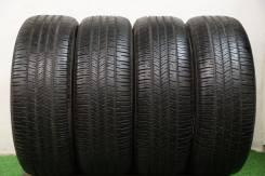 Goodyear Eagle RS-A. Всесезонные, 2011 год, износ: 20%, 4 шт
