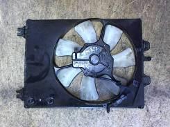 Вентилятор радиатора Acura MDX 2007-2013