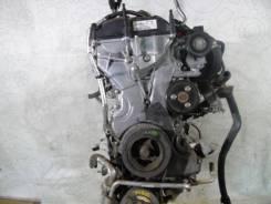 Двигатель (ДВС) Ford Focus III 2011-