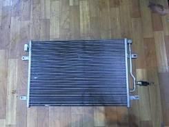 Радиатор кондиционера Audi A4 (B6) 2000-2004