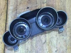 Щиток приборов (приборная панель) Acura MDX 2007-2013