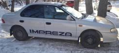 Наклейка. Subaru Impreza, GH2, GE7, GH6, GH, GH8, GE2, GE, GE6, GH3, GH7, GE3 Двигатели: EJ20, EL15