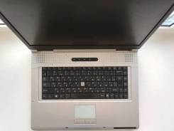 "Roverbook Partner W500L. 15.4"", 1,5ГГц, ОЗУ 256 Мб и меньше, диск 40 Гб, WiFi, Bluetooth, аккумулятор на 3 ч."
