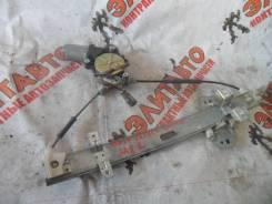 Стеклоподъемный механизм. Honda Saber, UA4, UA5 Honda Inspire, UA4, UA5