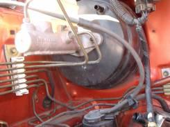 Цилиндр главный тормозной. Honda: Capa, HR-V, S2000, Logo, Accord Двигатели: D13B7, D16B7, D16B6