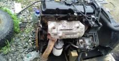 Продажа двигатель на Toyota Hiace 5L