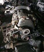 Продажа двигатель на Toyota Hiace LH188 5L