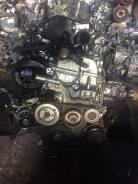 Двигатель,V227 DAIHATSU Goo