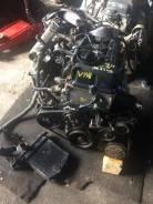 Двигатель,V148 NISSAN Ad Wingroad Sunny