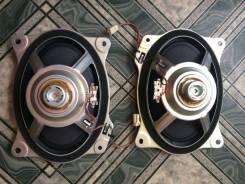 Динамик. Toyota Camry, ACV40, ACV30, ACV35, ACV45, ACV30L Двигатели: 2GRFE, 2AZFE