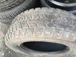Dunlop Grandtrek SJ5. Зимние, 2009 год, износ: 50%, 1 шт
