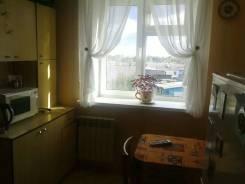 2-комнатная, переулок Грековский 53. частное лицо, 55 кв.м.