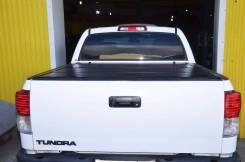 Крышка кузова. Toyota Tundra, UPK56, USK57, UPK50, USK52, UPK51 Двигатели: 1URFE, 3URFE