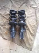 Амортизатор. Toyota Prius, ZVW30, ZVW30L Двигатель 2ZRFXE