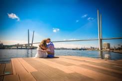 Свадебные Фотосесси, love story и другие темы