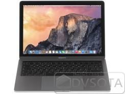 "Apple MacBook Pro 13. 13.3"", 3,1ГГц, ОЗУ 8192 МБ и больше, диск 256 Гб, WiFi, Bluetooth, аккумулятор на 10 ч."
