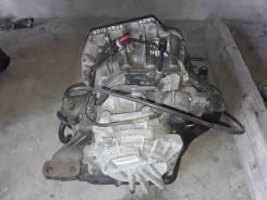 АКПП. Chevrolet Cruze, HR52S Двигатель M13A