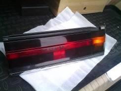 Стоп сигнал -Toyota Cresta