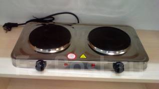 Optima oh3-36w электроплита средство для плиты амвей цена watch