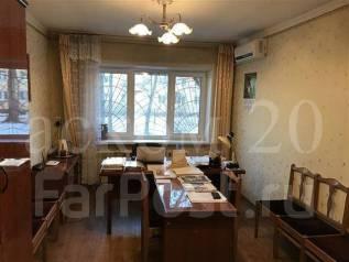 Продается нежилое помещение (офис), по ул. Фадеева 6 в во Владивостоке. Улица Фадеева 6в, р-н Фадеева, 180 кв.м. Интерьер