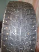 Michelin 4X4 A/T. Зимние, шипованные, 2011 год, износ: 40%, 4 шт
