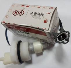 Датчик топливного фильтра Hyundai/Kia 0K60C23430A