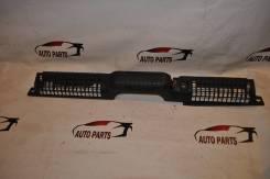 Дефлектор радиатора. Nissan Teana, PJ32, TNJ32, J32R, J32 Двигатели: VQ35DE, QR25DE, VQ25DE