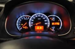 Панель приборов. Nissan Teana, J32, J32R Двигатель VQ25DE