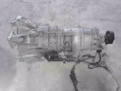 АКПП. BMW 3-Series, WBAAP32-010JB43 Двигатель 194E1