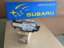 Фонарь заднего хода Subaru Legacy 2006-2009