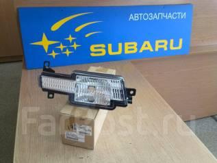 Стоп-сигнал. Subaru Legacy, BP5, BP9, BPE, BPH Двигатели: EJ203, EJ204, EJ20X, EJ20Y, EJ253, EJ255, EJ30D