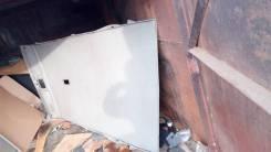 Обшивка потолка. Isuzu Bighorn Двигатель 4JX1