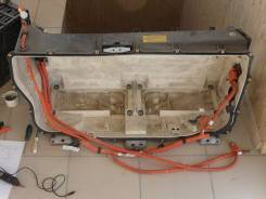 Высоковольтная батарея. Toyota Prius, NHW10