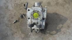 Топливный насос высокого давления. Mitsubishi Pajero Pinin Mitsubishi Pajero iO, H77W, H76W, H66W, H62W, H67W, H61W, H72W, H71W Двигатели: 4G94, 4G93