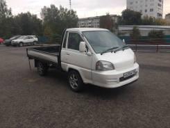 Toyota Town Ace. Продается , 1 800 куб. см., 1 250 кг.