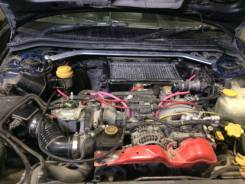 Распорка. Subaru Forester, SF6, SF5, SF9 Subaru Legacy, BH5, BHE, BHC, BE5, BEE, BH9, BES, BE9